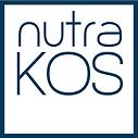 Nutrakos logo