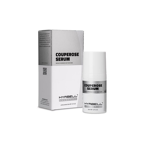 Hyabell Couperose Serum - 30ml