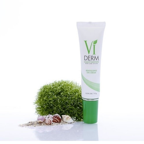 ViDerm Revitalising Eye Cream - 15g