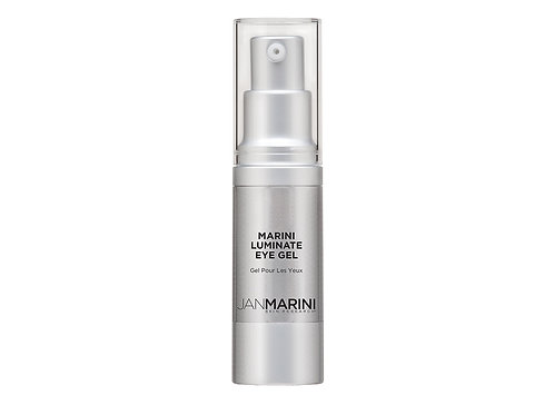 Jan Marini Marini Luminate Eye Gel - 15ml
