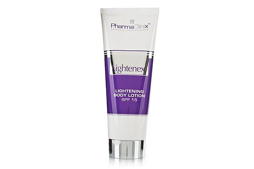 Pharmaclinix Lightenex Body Lotion - 250ml