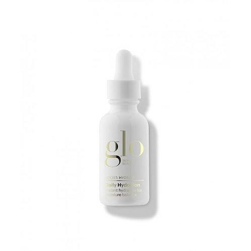 Glo Skin Beauty Daily Hydration - 30ml