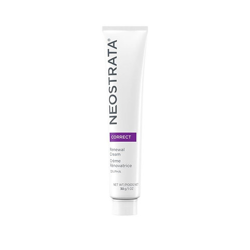 Neostrata Renewal Cream - 30g