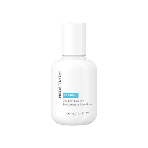 NeoStrata Oily Skin Solution - 100ml