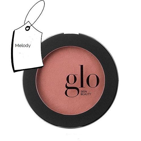 Glo Blush - 3.4g