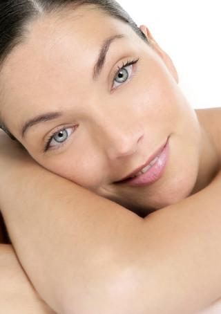 (Some) Trends in Skin Care