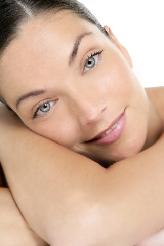 New trends in skincare