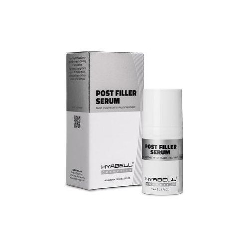 Hyabell Post Filler Serum - 15ml