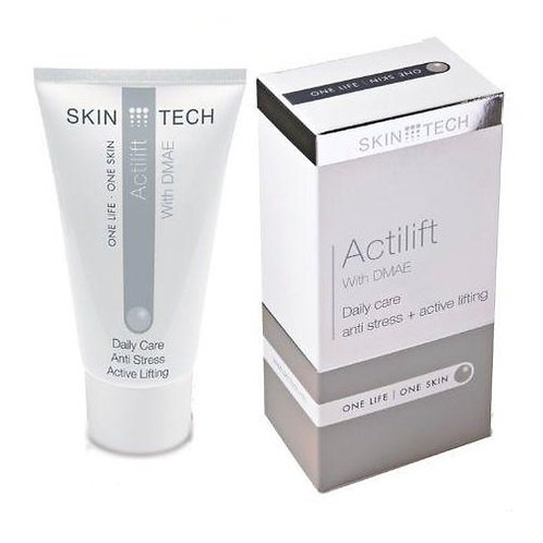 Skintech Actilift with DMAE - 50ml