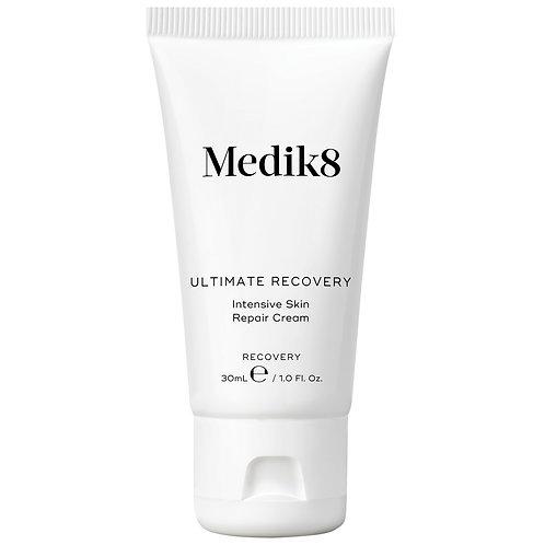 Medik8 Ultimate Recovery Intense - 30ml