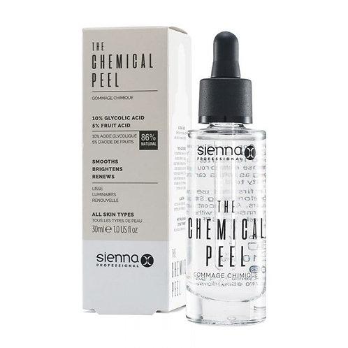 Sienna X The Chemical Peel - 30ml