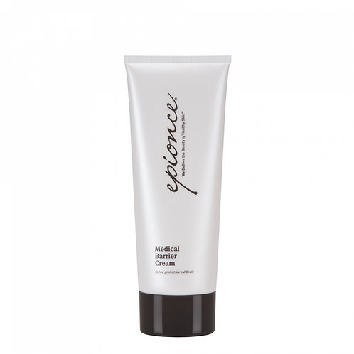 Epionce Medical Barrier Cream - 75g