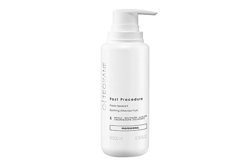 Teoxane Post Procedure Soothing Aftercare Fluid - 200ml