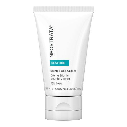 Neostrata Bionic Face Cream - 40g