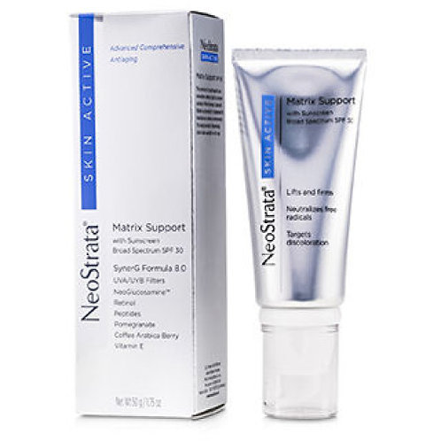 NeoStrata Skin Active Matrix Support SPF30 - 50ml