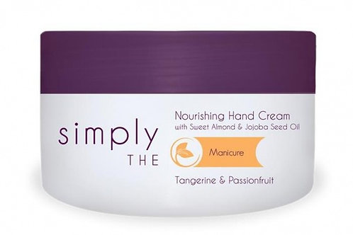 Simply THE Nourishing Hand Cream - 140ml