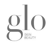 glo skin beauty brand