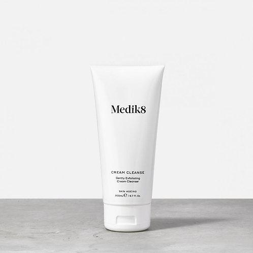 Medik8 Cream Cleanse - 200ml