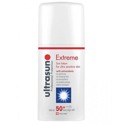 Ultrasun SPF 50+ Extreme Formula
