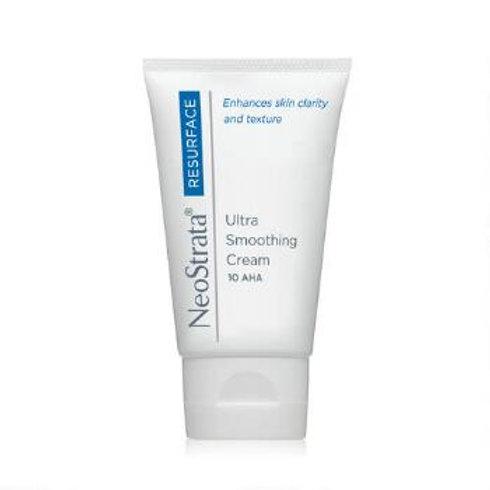 NeoStrata Ultra Smoothing Cream - 40g