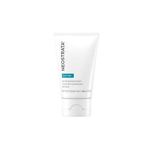 Neostrata Bio-Hydrating Face Cream - 40g