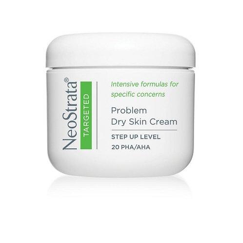 NeoStrata Problem Dry Skin Cream - 100g