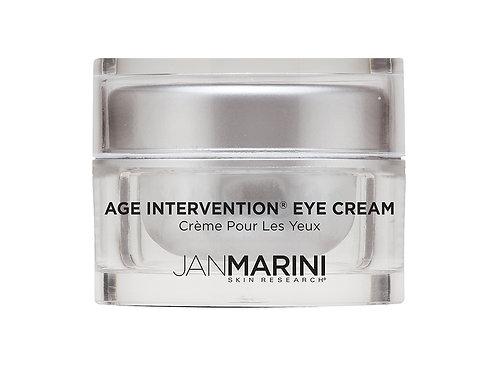 Jan Marini Age Intervention Eye Cream - 14g