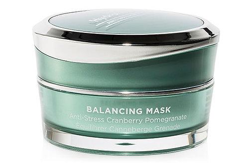 Hydropeptide Balancing Mask - 15ml
