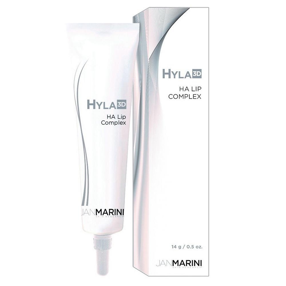 Jan Marini Hyla3D Lip Complex