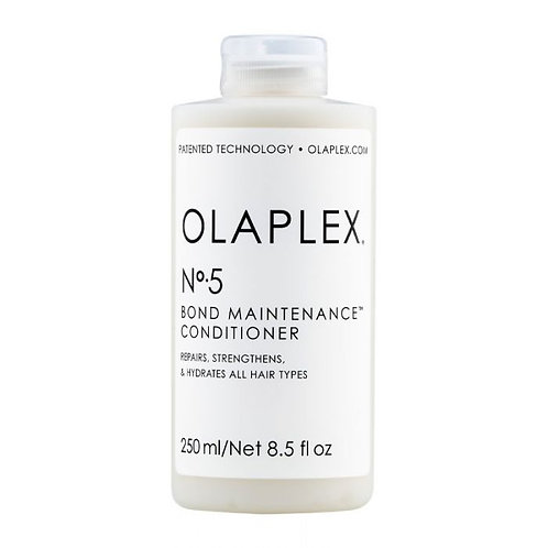 Olaplex No. 5 Bond Maintenance Conditioner - 250ml