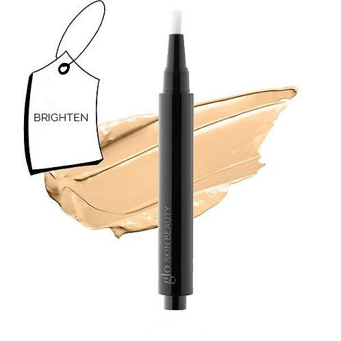Glo Liquid Bright Concealer - 2.5ml