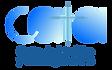 LogoCATA.png
