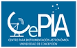 LogoCepia_ok.png
