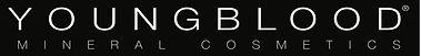 Youngblood logo.jpg
