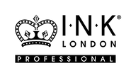 INK London Professional-Black logo.png