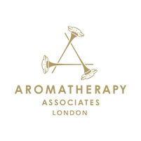 AA_LOGO_GOLD.png