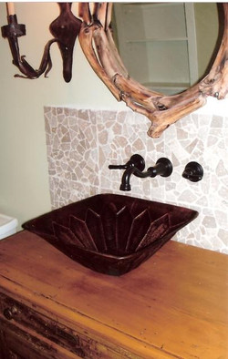 405_bathroom2