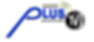 LOGO RADIO PLUS TV RECTIF FARANY 002-02.