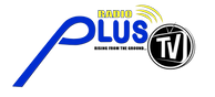 LOGO RADIO PLUS TV RECTIF FARANY 002-02.