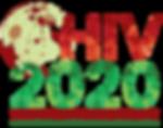 HIV 2020 Logo Draft 02-01[1].png