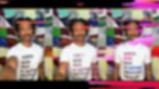videoarte_aids_AE.00_09_00_08.Still007.j