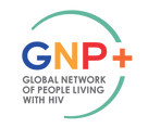 GNP LOGO_transparent.png