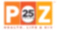 POZ_25_logo.jpg