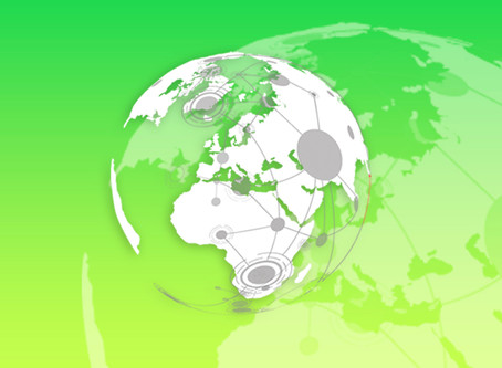 Próximos eventos HIV2020 por región