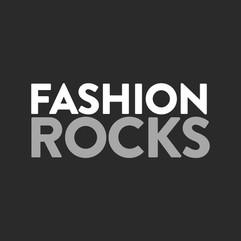 FASHION ROCKS