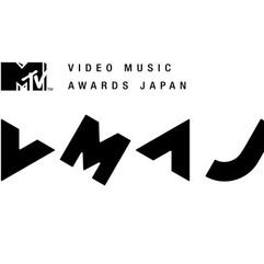 VMA JAPAN
