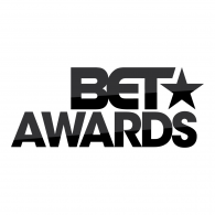 BET AWARDS - LIZZO