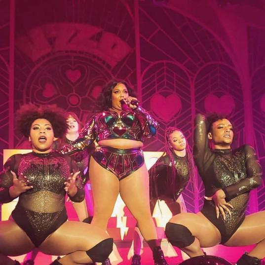 Tour & performing -107.jpg