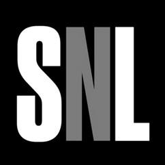 SNL - BEYONCE