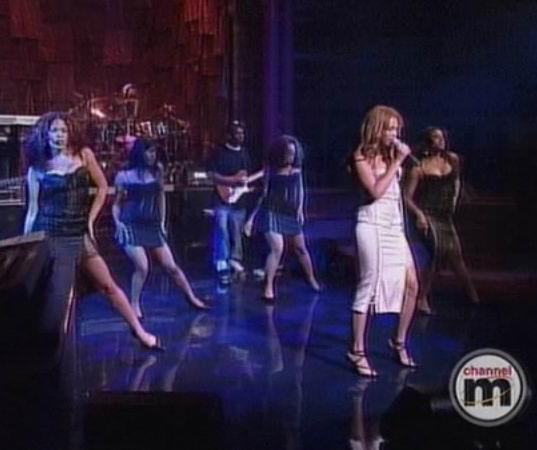 Tour & performing -007.jpg